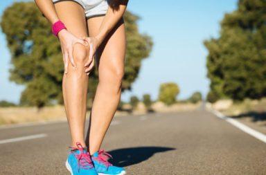 Pratique sportive et consultation médicale d'urgence