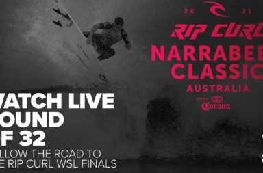 rip curl narrabeen classic australia present by corona live 2021