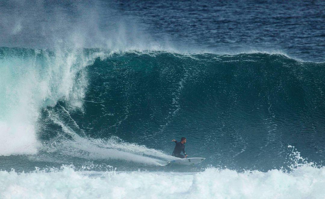 filipe toledo margaret river pro surf 2021 wsl