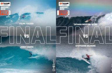 résultats margaret river pro wsl corona surf 2021